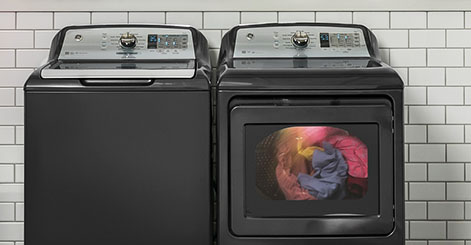 Did you know that an average repair on a washer could be up to $310?