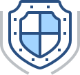 protect-plans shield logo